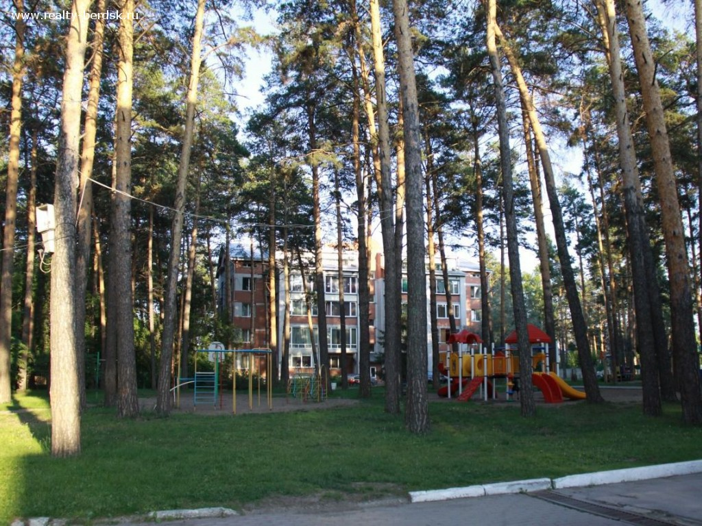 бердск изумрудный городок фото внутриглазного типа это