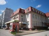 Красная Сибирь, 116 - фотография 1