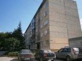 Ленина, 39 - фотография 1