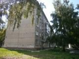 Ленина, 39 - фотография 2