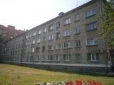 Ленина, 44 - фотография 2