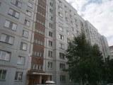 Островского, 79 - фотография 1