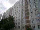 Островского, 79 - фотография 2