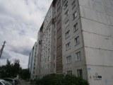 Островского, 77 - фотография 2
