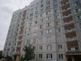 Островского, 81 - фотография 1