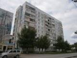 Островского, 81 - фотография 2