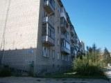 Островского, 1б - фотография 2