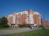 Островского, 55 - фотография 1