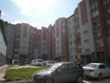 Островского, 63 - фотография 1
