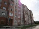 Островского, 63 - фотография 2