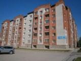 Островского, 63 - фотография 3