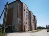 Островского, 63 - фотография 4