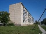 Островского, 1а - фотография 4