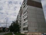 Островского, 75 - фотография 2