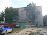 Островского, 73 - фотография 1