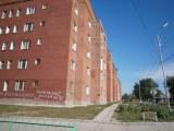 Островского, 57 - фотография 3