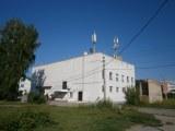 Островского, 69 - фотография 2