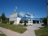 Островского, 69 - фотография 3