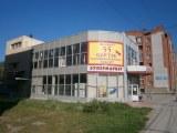Островского, 61 - фотография 1