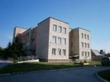 Островского, 66 - фотография 3