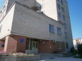 Островского, 49 - фотография 2