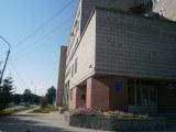 Островского, 49 - фотография 3