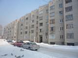 Рогачёва, 4 - фотография 1