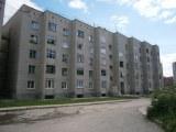 Рогачёва, 4 - фотография 3