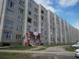 Рогачёва, 4 - фотография 5