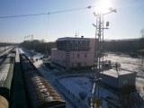 Вокзальная, 35а - фотография 1
